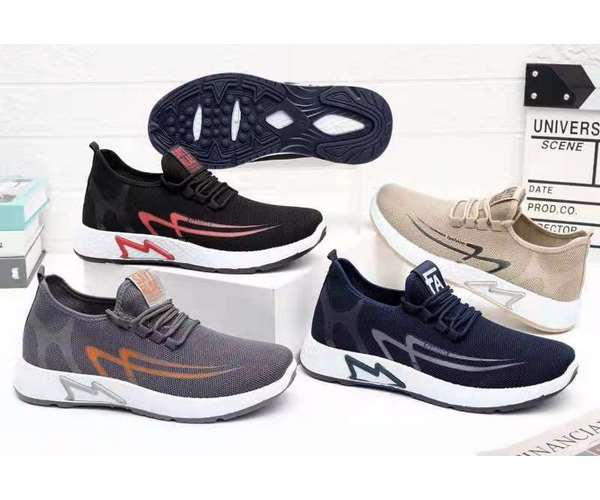 A43-male-Sneakers