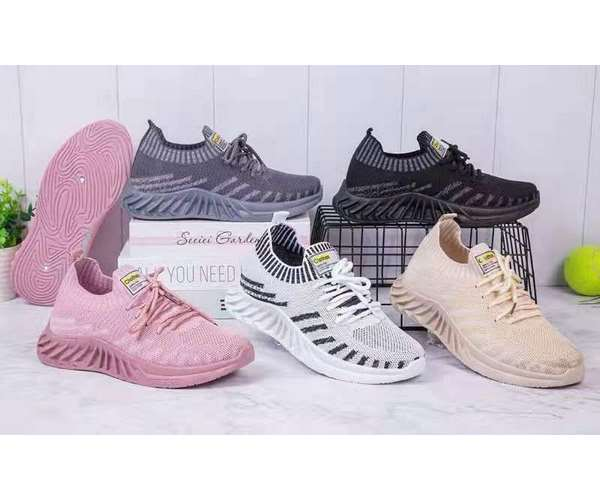 A44-male-Sneakers