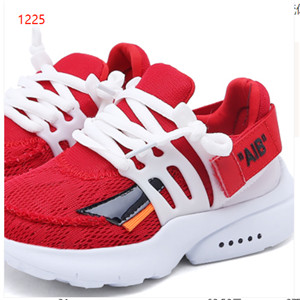 Latest fashion net shoes casual shoes