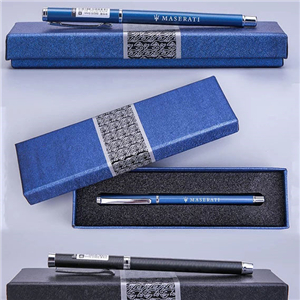High-end office neutral pen