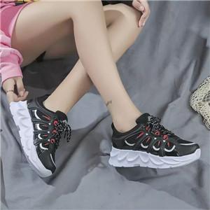 Durable Sneaker