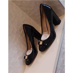 Micheal Kors women heels