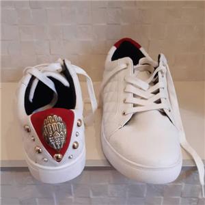 Kurtz Geiger London Sneaker