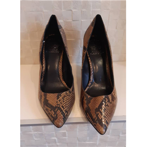 Vince Camuto lady shoes