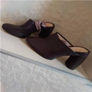 Clark's women's heels
