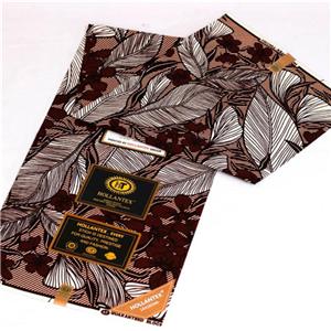 100% Cotton Ankara Fabric