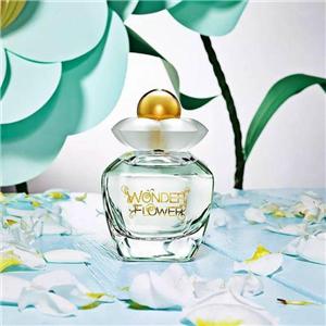 Wonder Flower Perfume