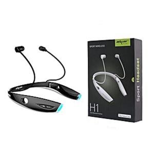 Zealots H1 Flod Sweatproof Wireless Headphones Bluetooth Headset Bluetooth Earphone Fone De Ouvido Hands Free For Mobile Phone