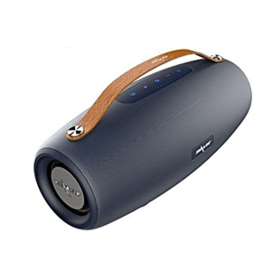 Zealot Super Bass Bluetooth Speaker