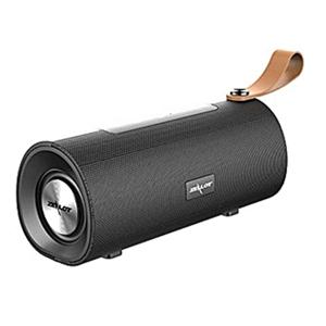 Zeolot S30 New Speaker FM Super Radio
