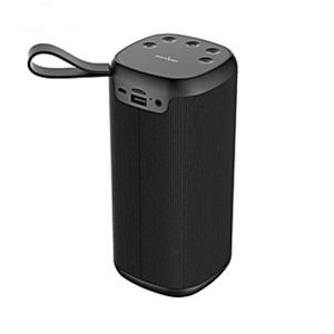 Zealot S35 Wireless Speaker Black
