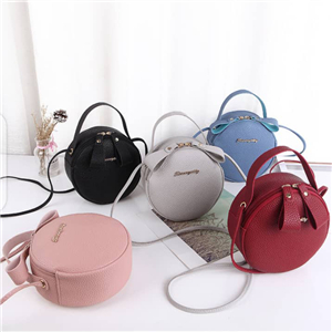 Korean style mini handbag