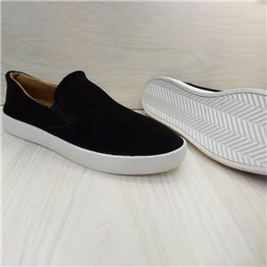 HZB sneaker