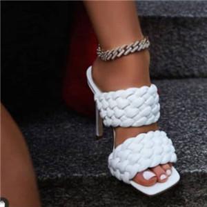 FashionHeels