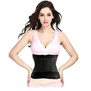 Miss Belt Waist Trimmer