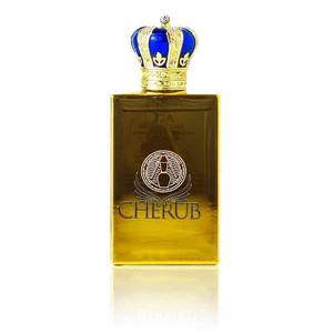Cherub by Sapphire Scent