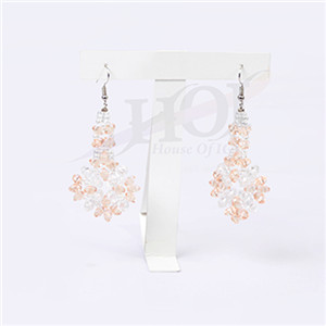 Princess Drop Earring