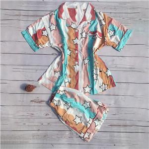 Female Pajamas