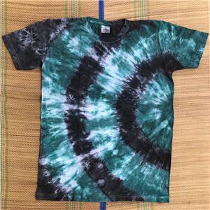 Adire T-shirt