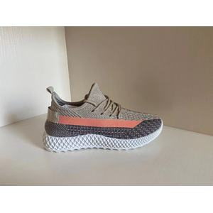 F1-Female-Sneakers