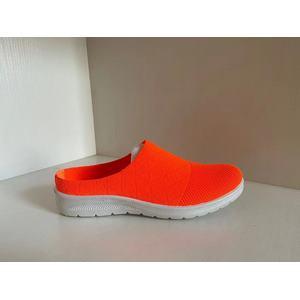 J1-Female-slippers