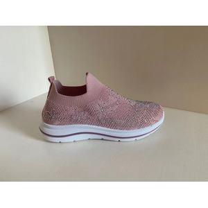 D1-Female-Sneakers