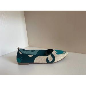 K1-Female-casual shoes