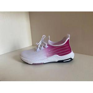 H1-Female-Sneakers