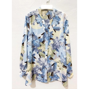 Stylish printed shirt