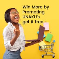 HOW TO GET YOUR FAVOURITE UNAKU ITEM FOR FREE