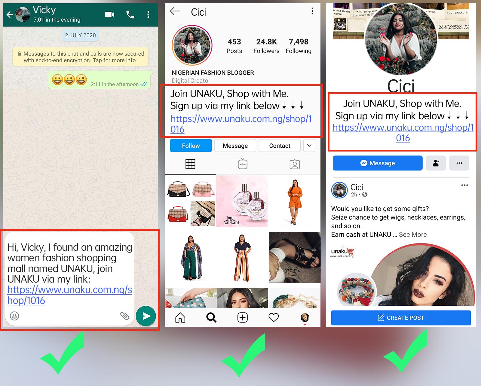 社交媒体分享传播-链接为店铺.png