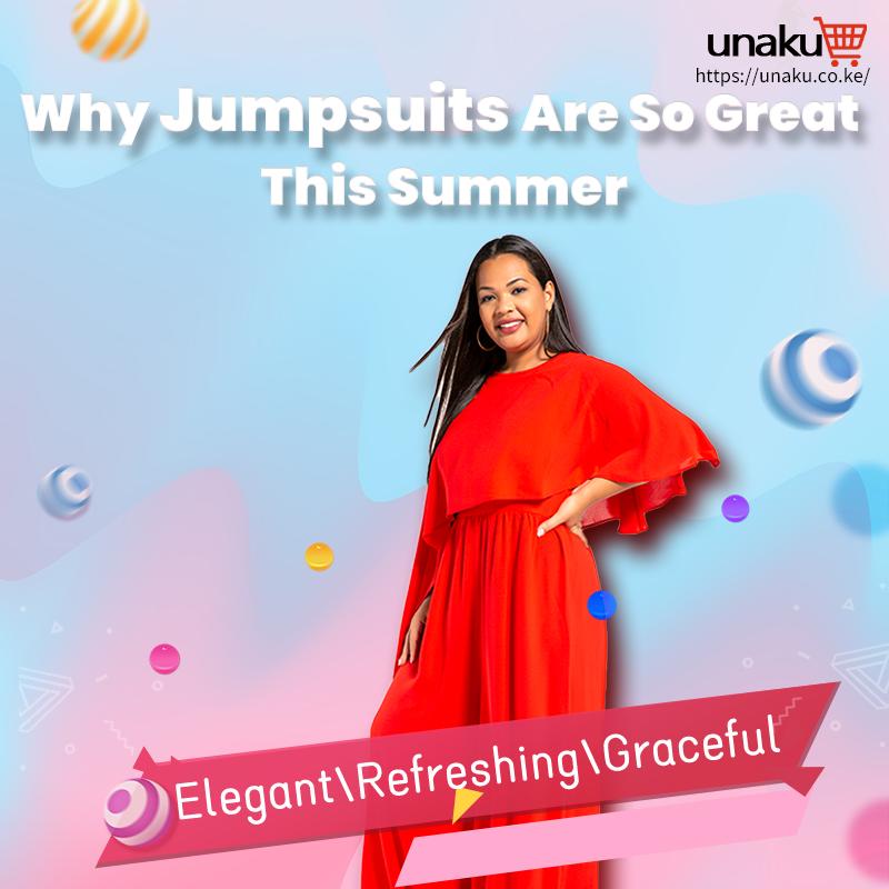 202005-博客-Why Jumpsuits Are-宽.png