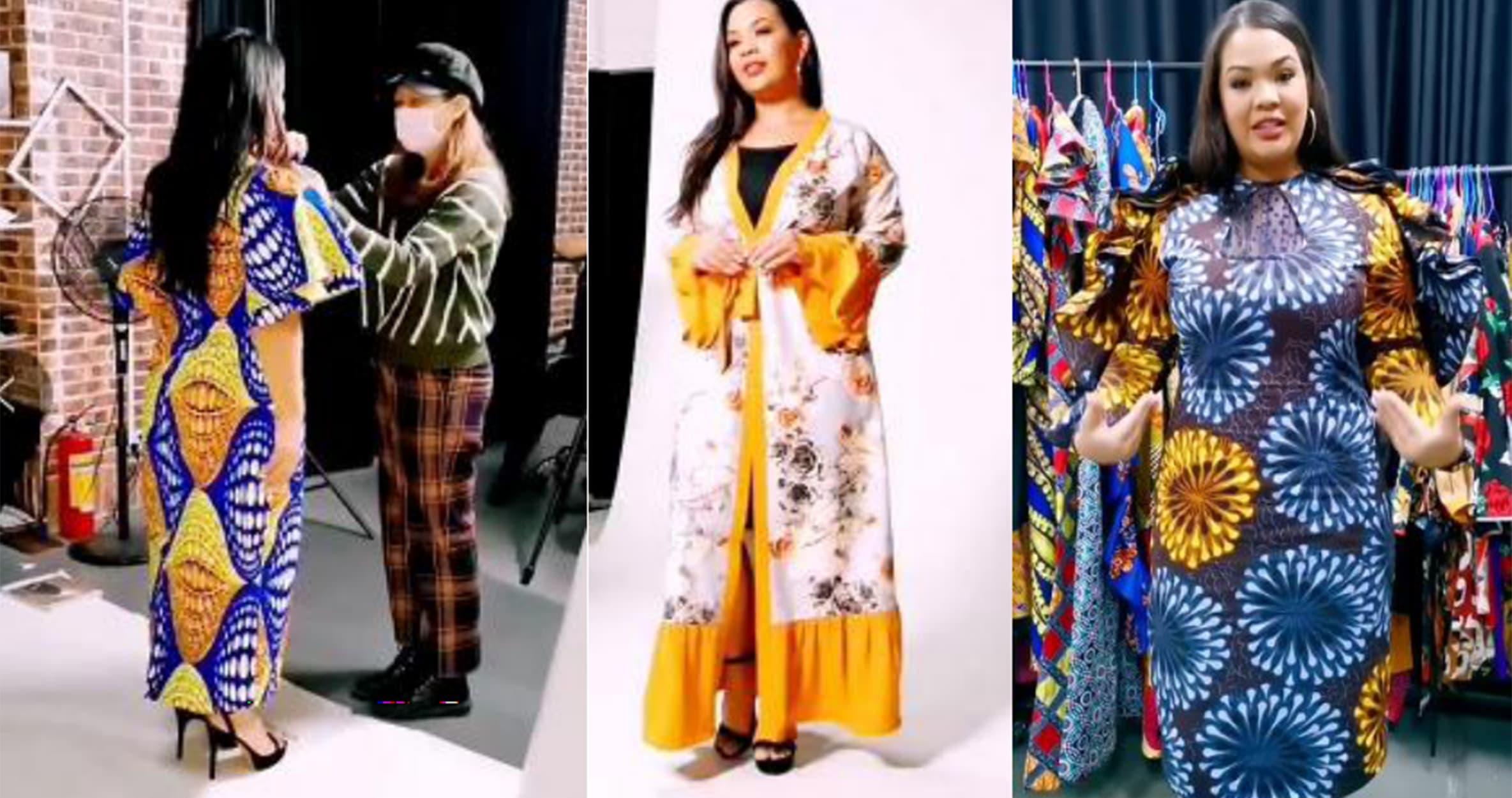 4插图广州拍摄模特图.jpg