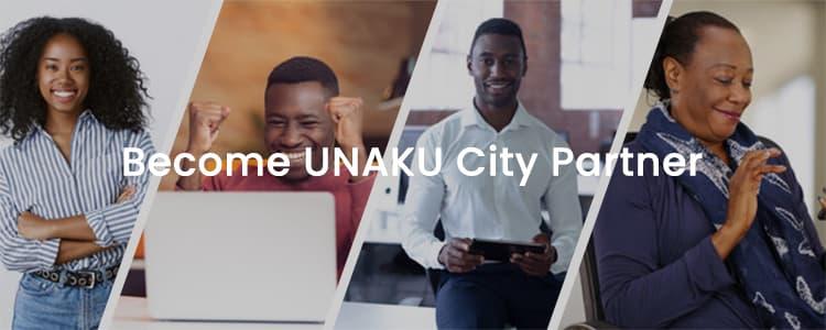 插图1 城市合伙人的真人形象截图,可以用UNAKU网红人P一起。 (1).jpg