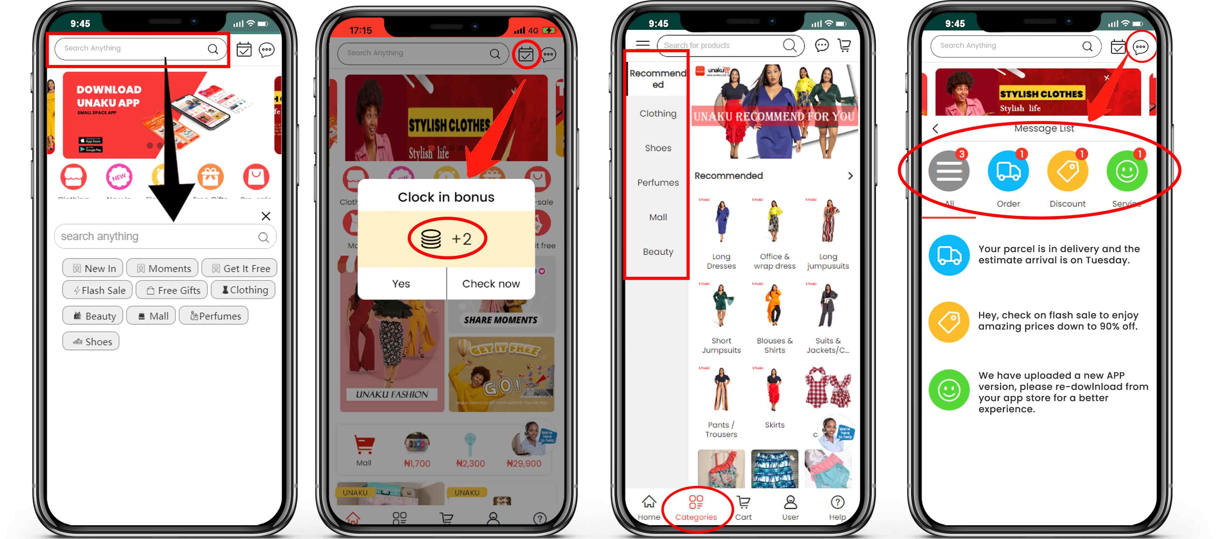 4插图搜索下拉,打卡图,分类图,圈住消息按钮 (1).jpg